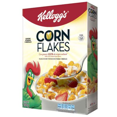 Cereal-Corn-Flakes-Kellogs-200-Caja