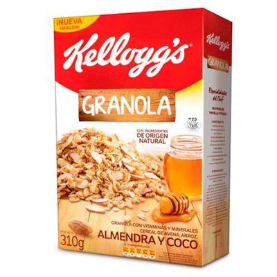 Cereal-Granola-KELLOGGS-310-Caja
