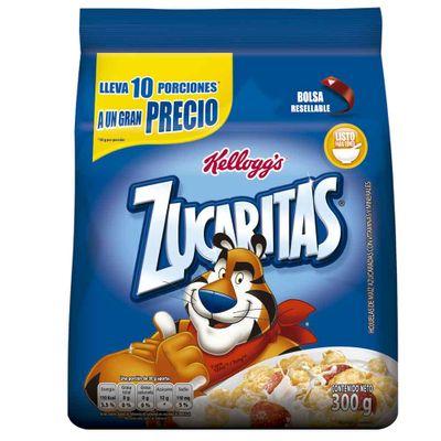 Cereal-KELLOGGS-300-Zucaritas-24Bs