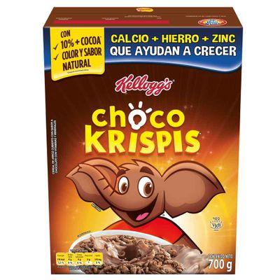 Cereal-Choco-Krispi-Kellogs-700-Caja