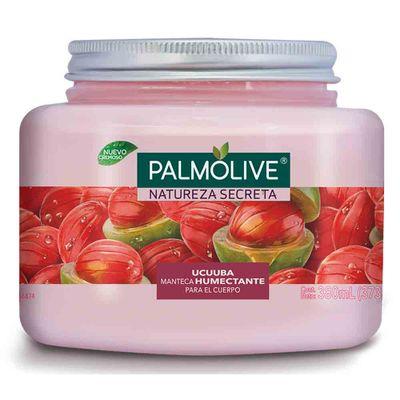Manteca-humectante-PALMOLIVE-natureza-secreta-ucuuba-para-el-cuerpo-x380-ml.
