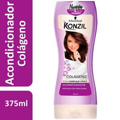 Acondicionador-KONZIL-Colageno-y-Vitamina-doce-x375-ml