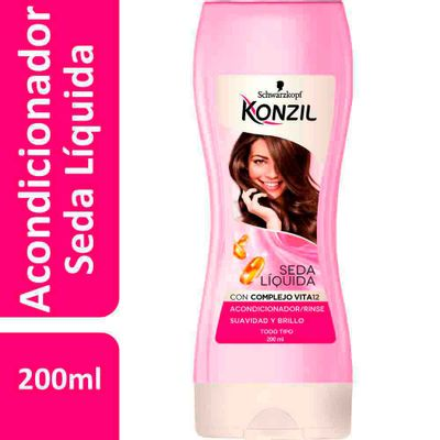 Acondicionador-KONZIL-Seda-Liquida-y-Vitamina-doce-x200-ml