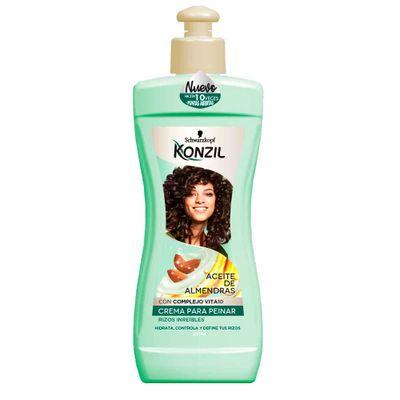 Crema-peinar-KONZIL-Aceite-de-Almendras-y-vitamina-doce-x230-ml