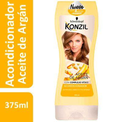 Acondicionador-KONZIL-aceite-argan-y-vitamina-doce-x375-ml