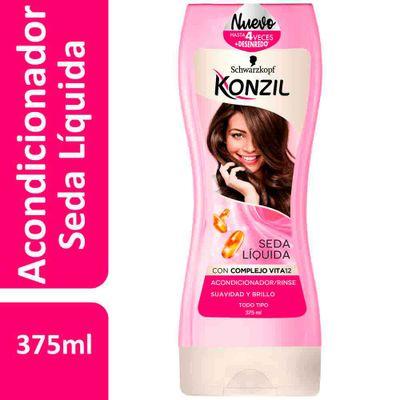 Acondicionador-KONZIL-Seda-Liquida-y-vitamina-doce-x375-ml