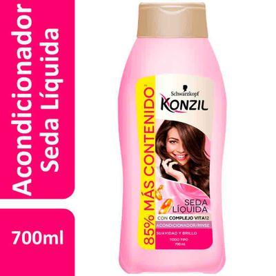 Acondicionador-KONZIL-Seda-Liquida-y-vitamina-doce-x700-ml