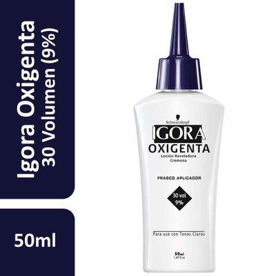 Oxigenta-IGORA-50-30Vol-Nfrasco
