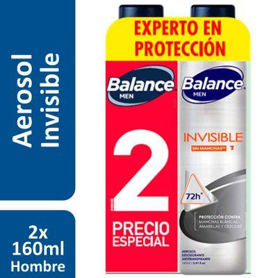 Desodorante-BALANCE-2Un-160-Aerosol-Invisi-Me