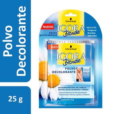 Polvo-Decolorante-IGORA-Blonde-20Un-Pack-Rf40248-Henk