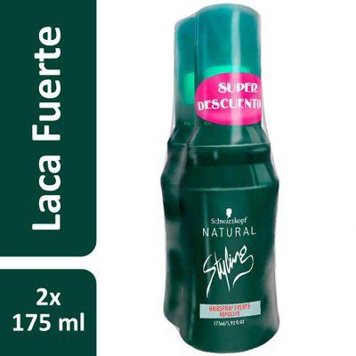 Laca-Natural-STYLIN-175-Fuerte--Rto-175