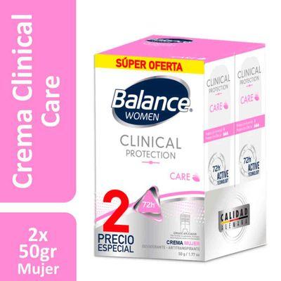 Desodorante-BALANCE-Crema-Clinical-Mujer-2Unds-X50-G-Prec-Esp