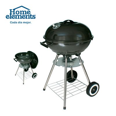 Asador-HOME-ELEMENTS-a-carbon-berbecue