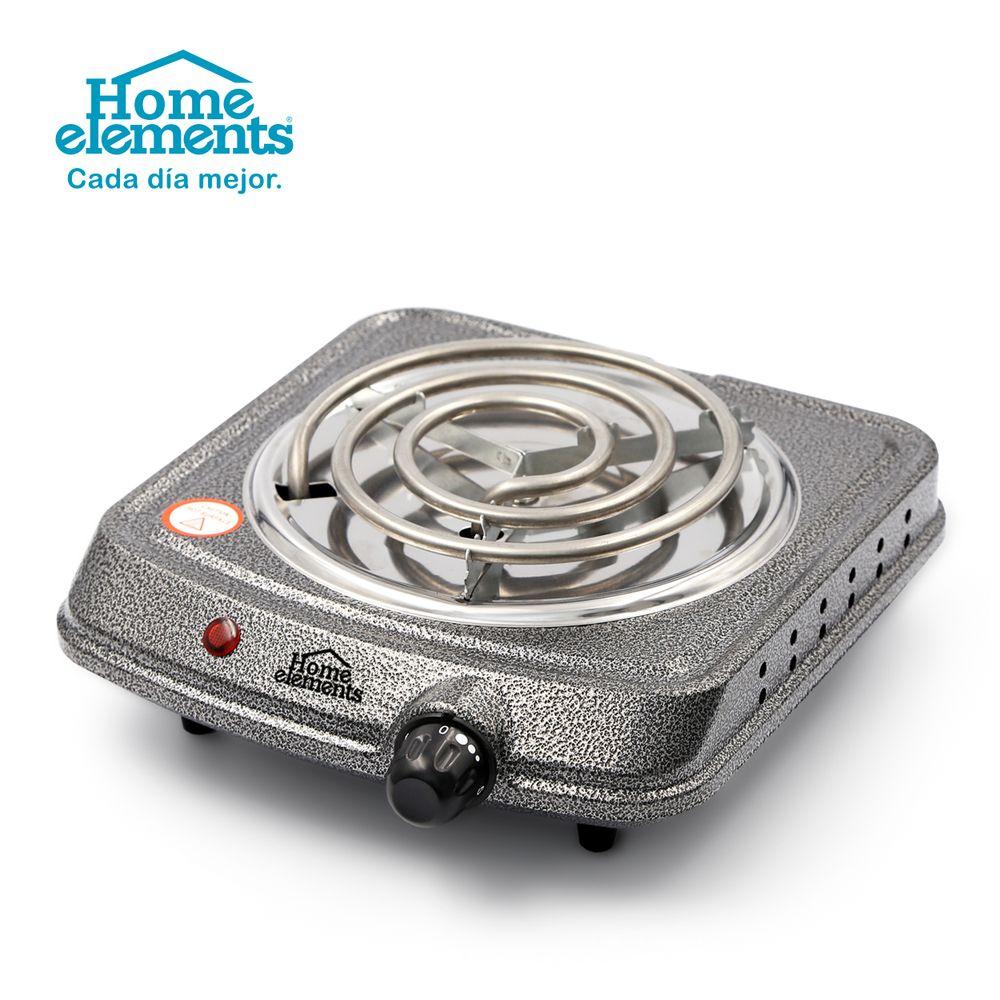 Estufa-Electrica--HOME-ELEMENTS-1-puesto-Gris