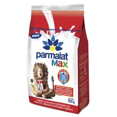 Alimento-Lacteo-Max-Polvo-PARMALAT-500G-Bolsa