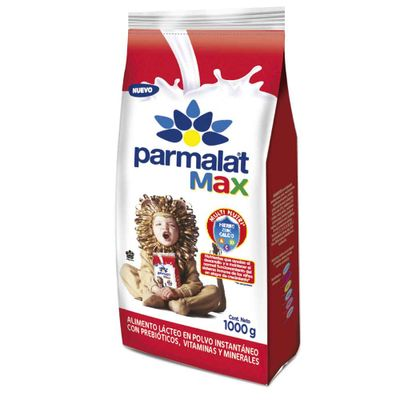 Alimento-lacteo-PARMALAT-max-polvo-x1000-g