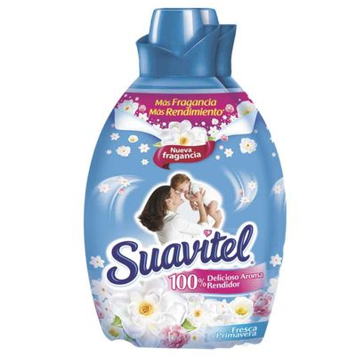 Suvizante-SUAVITEL-primaveral-2-unds-3000-ml