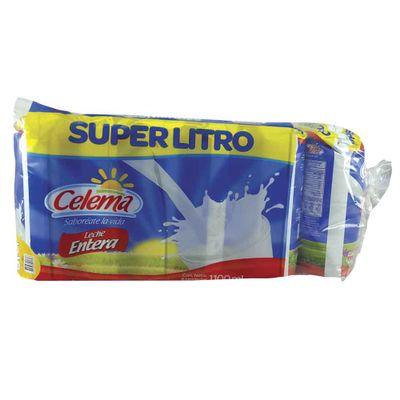 Leche-entera-CELEMA-pague-5-lleve-6-1100-ml