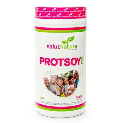 PROTOSOY-PROTEINA-SALUT-NATURA-VAINILLA