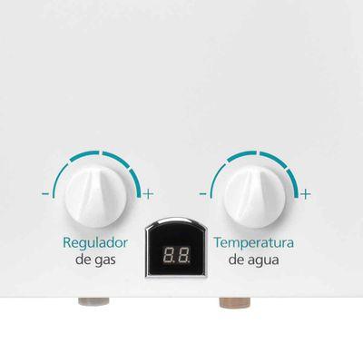 Calentador-MABE-Cmp12Tnbc
