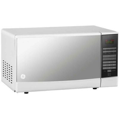 Horno-Microondas-GEneral-Electric-Jes70G