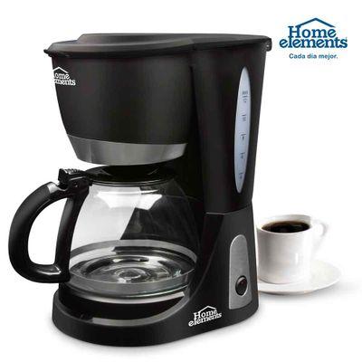 Cafetera-HOME-ELEMENTS-electrica-jarra-de-vidrio-x12-tazas