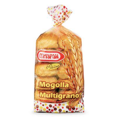 Mogolla-Comapan-600-Multigrano