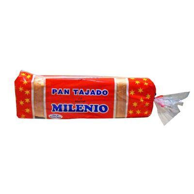Pan-tajado-MILENIO-x460-g