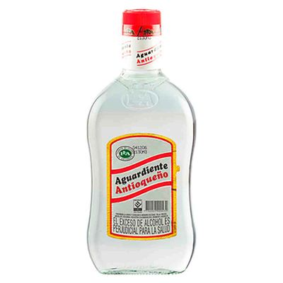 Aguardiente-ANTIOQUEnO-x750-ml