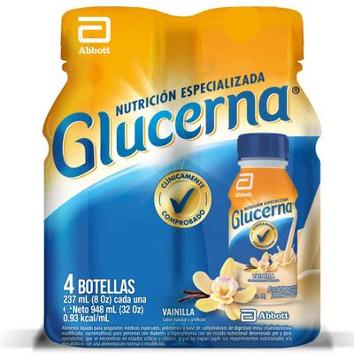 GLUCERNA-vainilla-4-unds-x237-ml