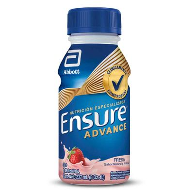 Ensure-ADVANCE-sabor-a-fresa-x237-ml