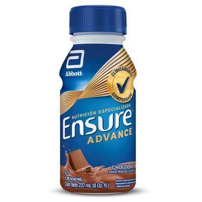 ENSURE-ADVANCE-237ML-CHOCOLATE-16UN