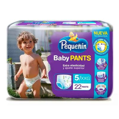 Pañal-PEQUENIN-Baby-Pantis-Et5X22Unx8Pq