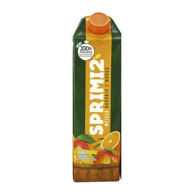 Jugo-Naranja-SPRIMI2-1Lt-Cj