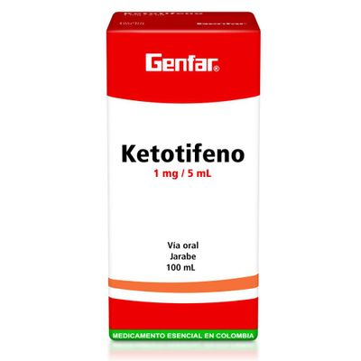 KETOTIFENO-JBE-1MG-100ML-GF