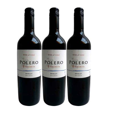 Vino-POLERO-merlot-x750-ml-12Vol-Paque-2-lleve-3-botellas