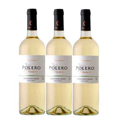 Vino-POLERO-sauvignon-Blanc-x750-ml-12-Vol-Paque-2-lleve-3-botellas