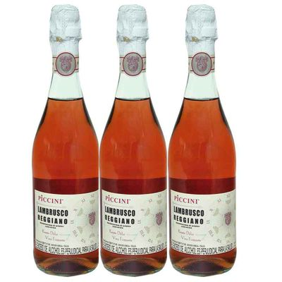 Vino-PICCINI-lambrusco-regno-rosado-x750-ml-8-Vol-Paque-2-lleve-3-botellas