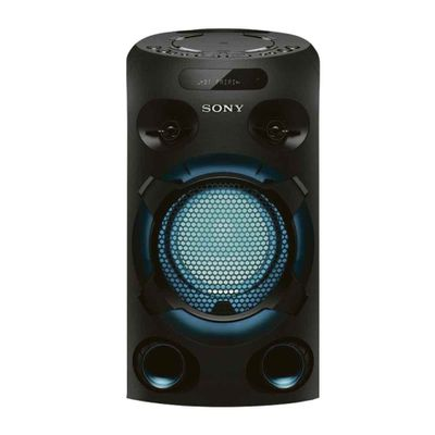 Equipo-de-sonido-SONY-mini-ref-MHC-V0211C