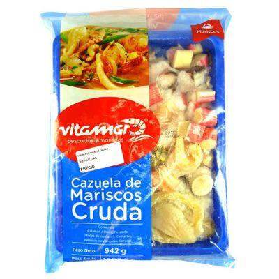 Cazuela-de-mariscos-VITAMAR-cruda-x1000-g