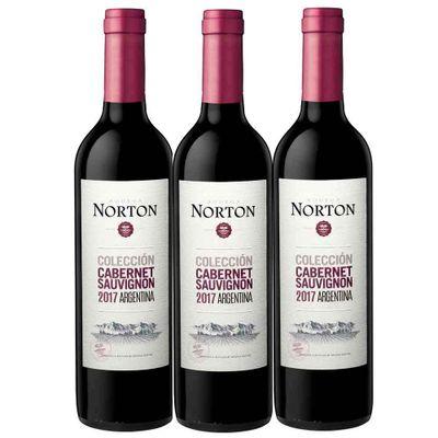 Vino-NORTON-cabernet-sauvignon-x750-ml-13-Vol-Paque-2-lleve-3-botellas