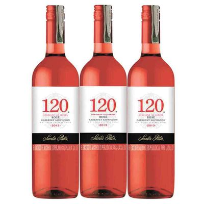 Vino-SANTA-RITA-rosado-x750-ml-12-Vol-Paque-2-lleve-3-botellas