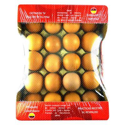 Huevo-ZARHUEVO-premium-rojo-x20-unds