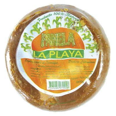 Panela-LA-PLAYA-x1000-g