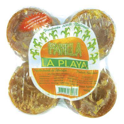 Panela-LA-PLAYA-tejos-8-unds-x900-g