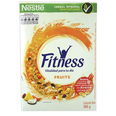 Cereal-Fitness-380Gr-Fruit-Caja