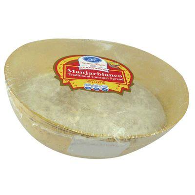 Manjar-blanco-Dulces-del-Valle-x250-g