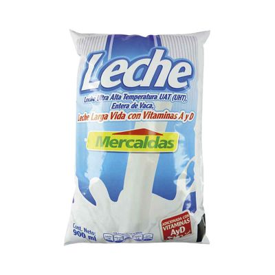 Leche-MERCALDAS-entera-larga-vida-x900-ml