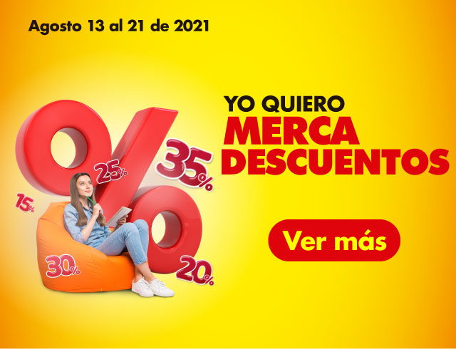 Coca cola-Alpina 07 al 30 mayo