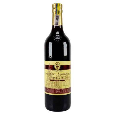 Vino-Consagrar-GRAJALES-750-Frasco